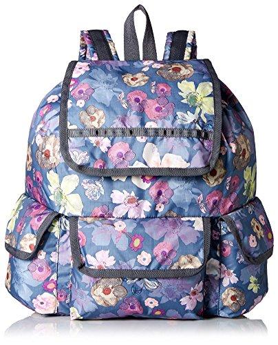 lesportsac-womens-explorer-backpack-charisma