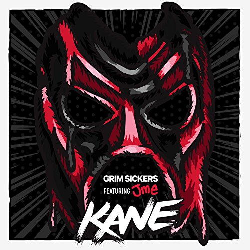 Kane (feat. JME) [Explicit]