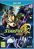 Star Fox Zero (Nintendo Wii U) - [Edizione: Regno Unito]
