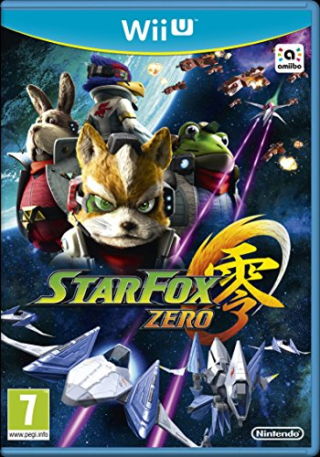 nintendo-star-fox-zero