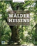 ISBN 9783863143282
