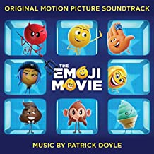 Emoji - Der Film (Original Soundtrack)