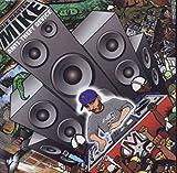 Songtexte von Mix Master Mike - Anti-Theft Device