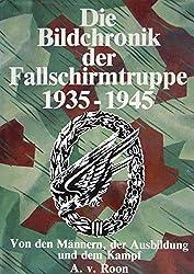 Die deutsche Luftwaffe 1939 - 1945: Eine Dokumentation in Bildern