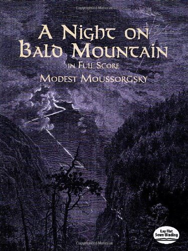 a-night-on-bald-mountain-in-full-score-a-night-on-bare-mountain