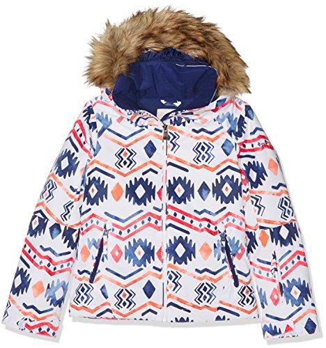 roxy-erjtj03053-kvj9-s-chaqueta-de-nieve-para-mujer-multicolor-wbb8-m