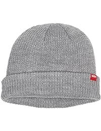 d2beea21b85 Amazon.co.uk  Vans - Hats   Caps   Accessories  Clothing