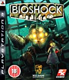 Cheapest Bioshock on PlayStation 3