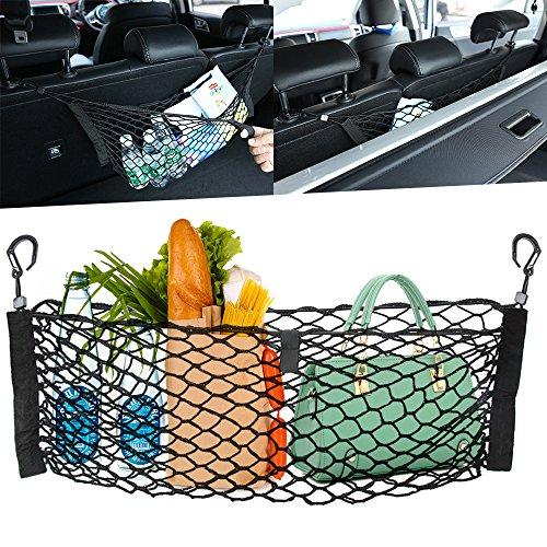 rete-nera-cargo-da-baule-organizzatore-veicolo-comoda-facile-da-usare-facilmente-collegabile-di-qual