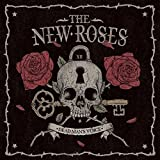 Songtexte von The New Roses - Dead Man's Voice