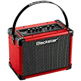 Blackstar ID Core 10 - Red Limited - Stereo Combo