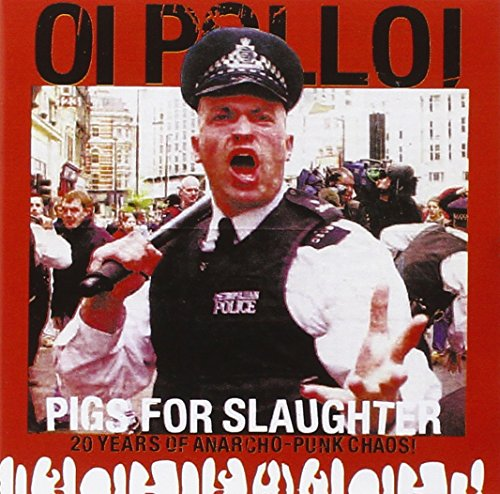 pigs-for-slaughter-the-best-of