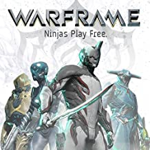 Warframe [Telechargement]
