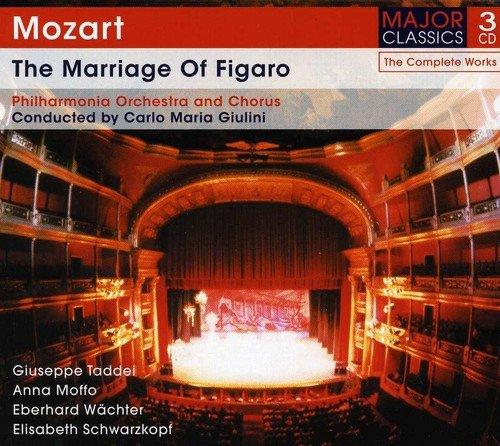 mozart-the-marriage-of-figaro-3cd-box-set