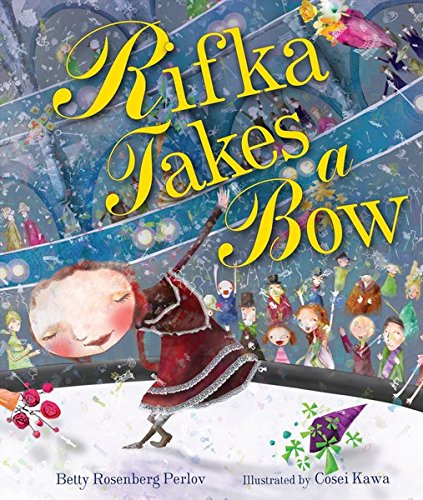 rifka-takes-a-bow