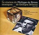 Cinéma vol.1 - Longs métrages 1962-1970