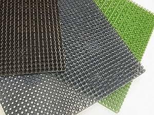 fu matte condor 40 x 60 cm grasmatte grau wasserfest f r aussen baumarkt. Black Bedroom Furniture Sets. Home Design Ideas