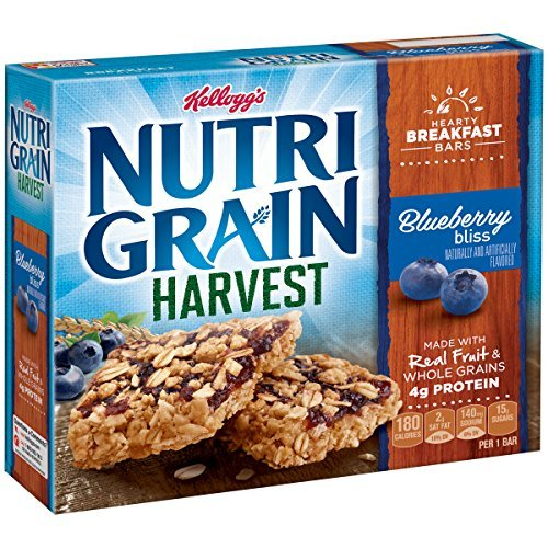 nutri-grain-fruit-and-oat-harvest-bar-blueberry-88-ounce-by-nutri-grain