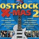 Ostrock X-Mas II