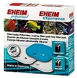 Eheim 2616220 Set Filtermatte / Filtervliese für Professionel