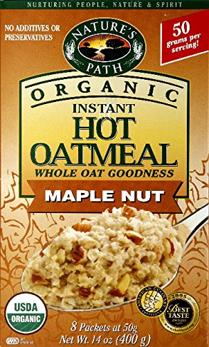 natures-path-organic-instant-hot-oatmeal-maple-nut-8-packets-50-g-each