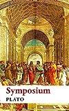 #6: Symposium