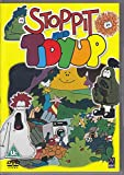 Stoppit And Tidyup [DVD] [1988]