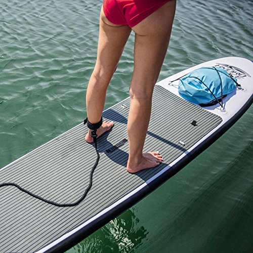 Bestway SUP und Kajak Set Wave Edge - 3