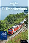 https://libros.plus/el-transiberiano-1/