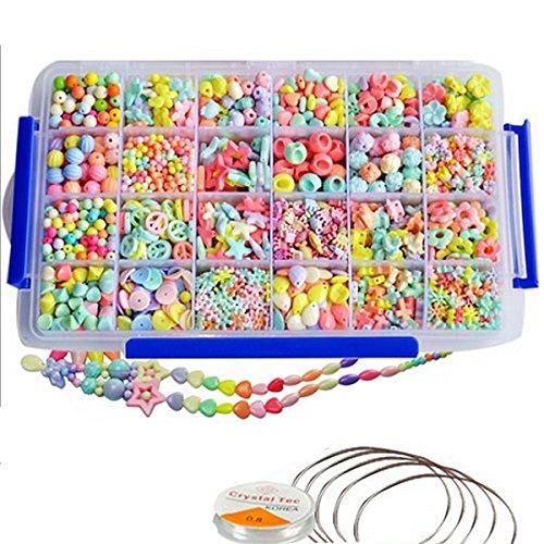 abby-perles-des-enfants-diy-jouets-educatifs-perles-en-acrylique-georgia-24