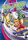 Tom And Jerry Tales: Volume 5 [DVD]