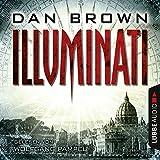 Illuminati (Robert Langdon 1) - Dan Brown