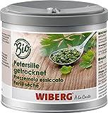 Wiberg - Bio Petersilie getrocknet - 50g