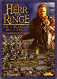 Herr der Ringe / Die Rückkehr des Königs / Ein Tabletop-Strategiespiel