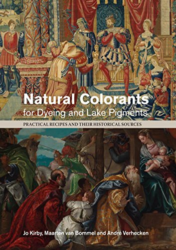 natural-colorants-for-dyeing-and-lake-pigments-practical-recipes-and-their-historical-sources