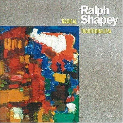 ralph-shapey-radical-traditionalism-by-wanda-maximilienpiano-the-lexington-quartet-of-the-contempora