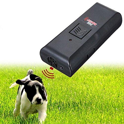 doradus-animal-ultrasons-rpulsif-chien-cesser-daboyer-dresseur-de-chiens