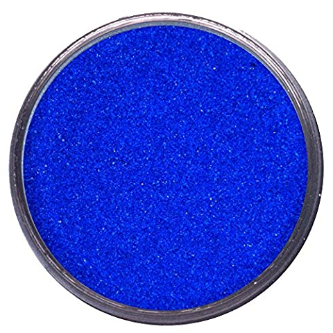 Wow Embossing Powder WH20R Embossing Powder, 15ml, Blue Tang by Wow Embossing Powder