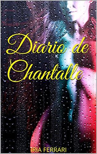 Diario de Chantalle