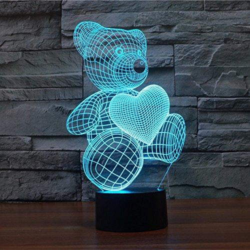 ours-damour-3d-lampe-optique-illusion-yunplus-7-couleurs-decoration-pour-veilleuse-avec-acrylique-fl