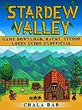 Stardew Valley Game Download, Hacks, Studio, Login Guide Unofficial