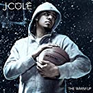 The Warm Up (Deluxe Edition) [Explicit]