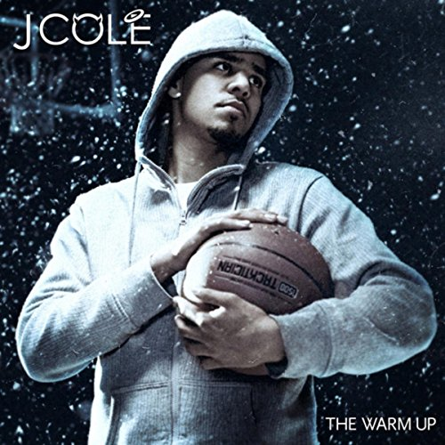 The Warm Up (Deluxe Edition) [...