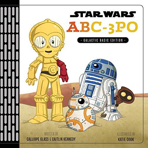 star-wars-abc-3po-alphabet-book