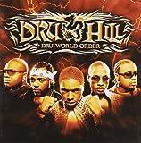 Songtexte von Dru Hill - Dru World Order