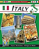 Italy (Country Topics)
