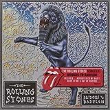 The Rolling Stones: Bridges to Babylon (Audio CD)