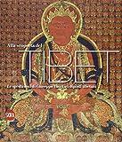 Alla scoperta del Tibet. La spedizioni di Giuseppe Tucci e i dipinti tibetani. Ediz. illustrata