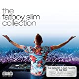 Fatboy Slim Collection by Fatboy Slim (2015-10-21) -
