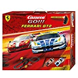 Carrera GO !!! Ferrari GT2